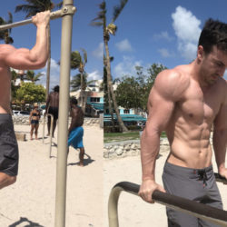 How Many Sets And Reps Should You Be Doing?